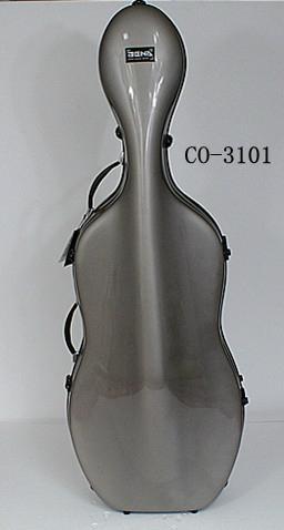 大提琴盒 2