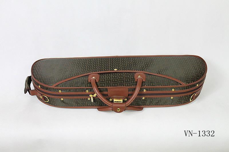小提琴盒 3