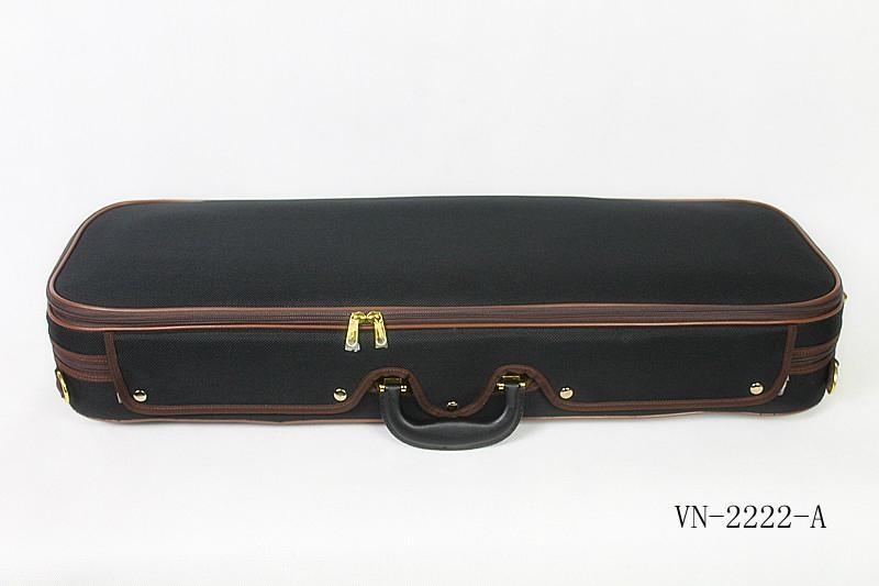 小提琴盒(轻体) 5