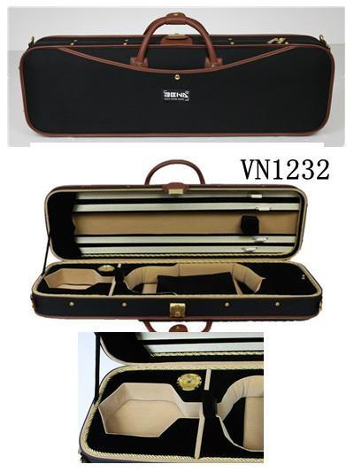 小提琴盒 1