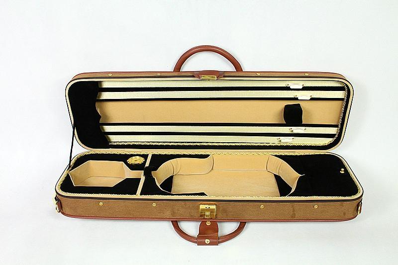小提琴盒 4