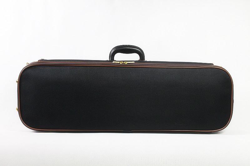 小提琴盒(轻体) 1