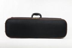 小提琴盒(轻体)