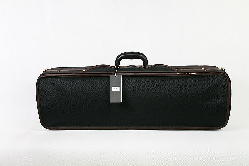 小提琴盒(轻体) 3