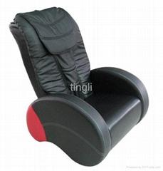 leisure&comfortable massage chairTL-501