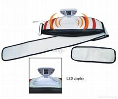 intelligent belt massagerTL-BLT-02