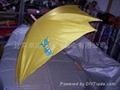 禮品傘/廣告傘遮陽傘 2