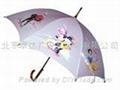 禮品傘/廣告傘遮陽傘 3