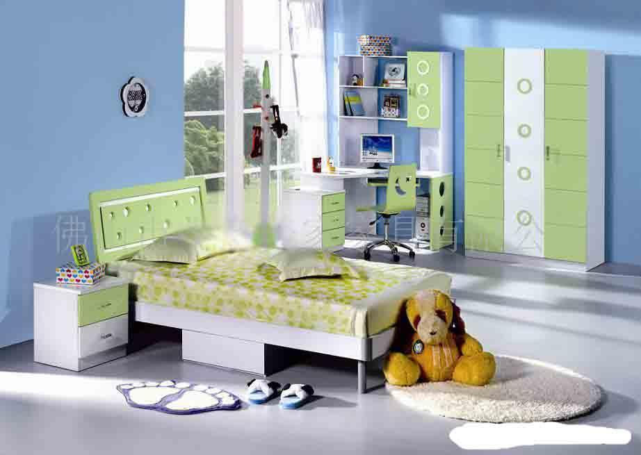 http://img.diytrade.com/cdimg/663044/5993068/0/1211967180/younger_s_bedroom.jpg
