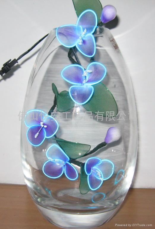 qq花瓶子头像