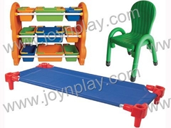 Educational Toys, School Supply, School Furniture, Plastic Toys
