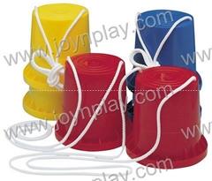 Stilts, Educational toys, school supply, buliding blocks,