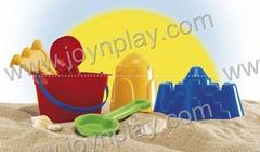 Sand Toys, Plastic Toys, beach toys,water toys