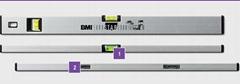 measurement handtools,electric tools,gradienter,laser level