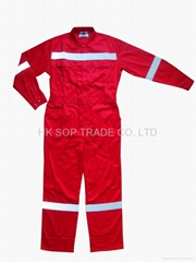 labor suit