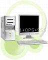 V29.0  SSS PC computer