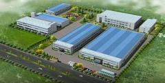 Ningbo EverLIFT Machinery Co.,Ltd.