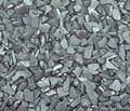 活性炭 5