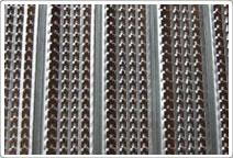 免拆模板网、护角网、扩张有筋网、建筑安全防护网