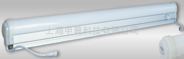 LED輪廓燈 1