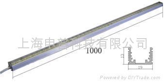 LED輪廓燈 2