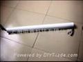 LED輪廓燈 5
