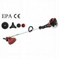 Gasoline Brush Cutter (EA-BC330)