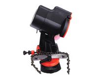 Chainsaw Sharpener (EA-CS1)