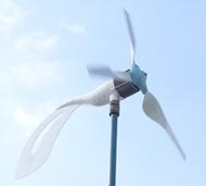 Wind Generator (EA-WG300S)