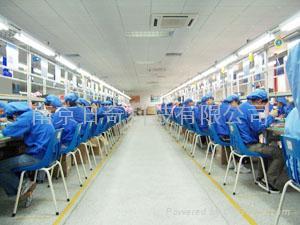 南京日奇科技有限公司