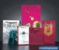 Tag supply, card, elevator, the product tag, the elevator apparel 2