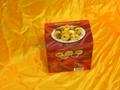 Jipian, leaflets, greeting cards, tags, invitation cards 3