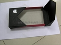 Jipian, leaflets, greeting cards, tags, invitation cards 5