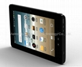 7 inch Capacitive Screen Tablet PC Mobile Phone Cellphone MID UMPC Netbook