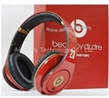 Monster Earphone Power Beats by Dr. Dre Headphones Headsets