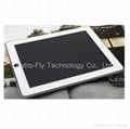 2012 New 3G Bluetooth Android 4.0 Tablet PC