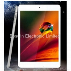 7.85 inch HD 1024*768 IPS Android Tablets Quad-core ATM7029  (Hot Product - 1*)