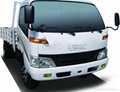 FOTON FORLAND Light Truck
