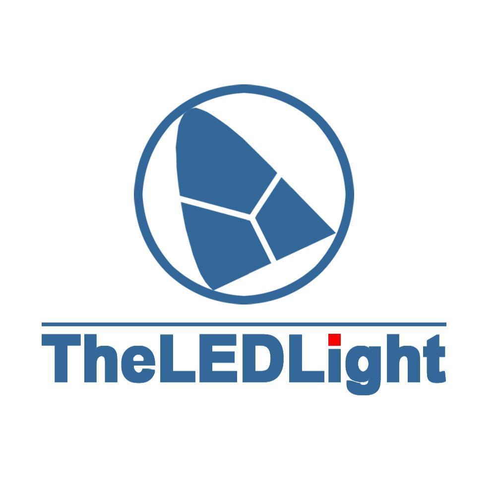 led bulbsled lightled lamp china manufacturersupplier. Black Bedroom Furniture Sets. Home Design Ideas