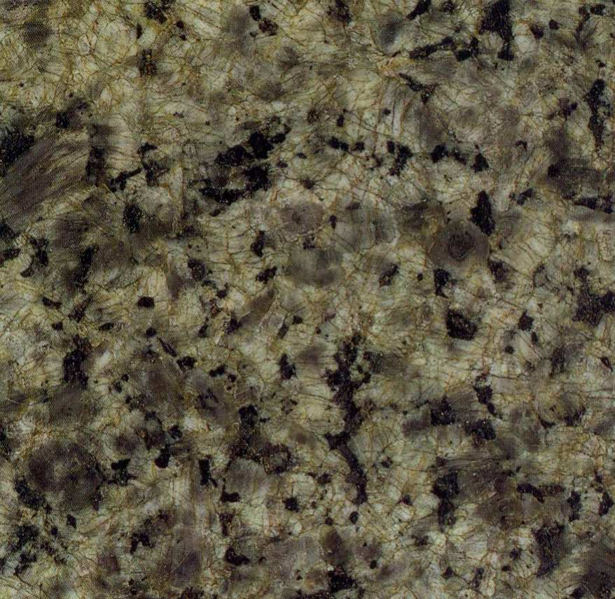 Granite Colors 3 China Manufacturer Products