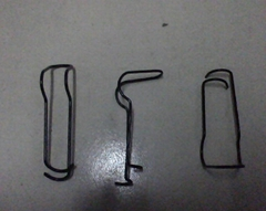 全自動鋼管鍍塑機