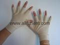 治療手套 1