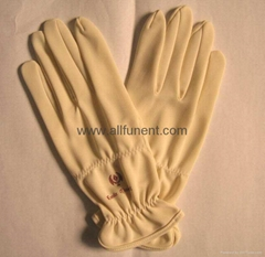 超細纖維手套