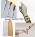 婚禮手套 1
