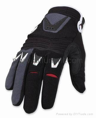 sports gloves/hunting gloves 1