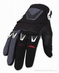 運動手套/打獵手套