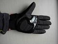 sports gloves/hunting gloves 2