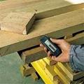 木材水分检测仪