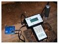 超声波虫害声音检测仪