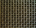 steel wire cloth 1